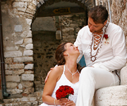 Wedding Rovinj 5